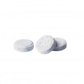 Tabletki do odkamieniania BOSCH TCZ 8001N