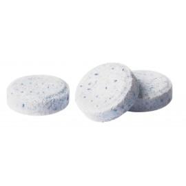 Tabletki do odkamieniania SIEMENS TZ 80001N