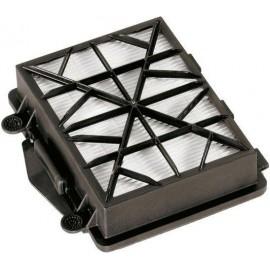 Filtr HEPA KARCHER 6.414-760.0