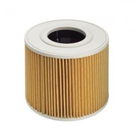 Filtr Kartridżowy Karcher 6.414-789.0 (Odkurzacze)