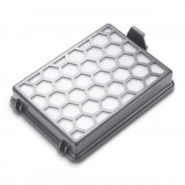 Filtr HEPA KARCHER 2.863-237.0