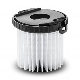 Filtr stożkowy KARCHER 2.863-239.0