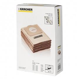 Papierowe torebki filtracyjne Karcher 6.959-130.0
