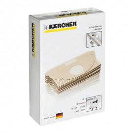 Papierowe torebki filtracyjne Karcher (6.904-322.0)