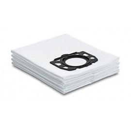 Fizelinowe torebki filtracyjne Karcher (2.863-006.0)