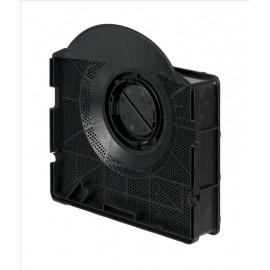 Filtr węglowy Electrolux TYP 303