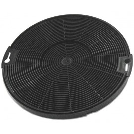 Filtr węglowy Electrolux EFF 75