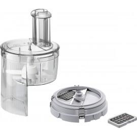 Przystawka do krojenia w kostkę Bosch MUZ8CC2
