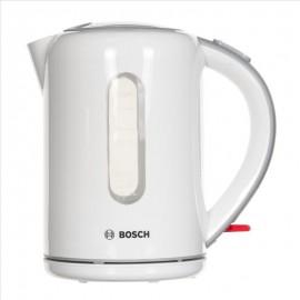 Czajnik elektryczny BOSCH TWK 7601 ( 1.7l - biały )