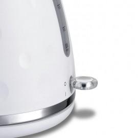 Czajnik elektryczny ELDOM C245SB ( 1.7l - biały )