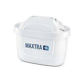 Wkład filtrujący BRITA MAXTRA plus - pack 6 (5+1)