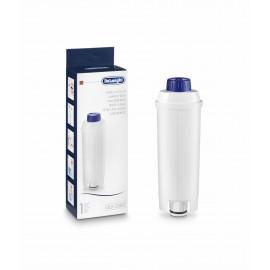 Filtr Do wody Delonghi SER3017 DLSC002 (Ekspresy)